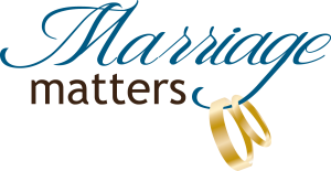 Marriage_matters_final_logo (1)