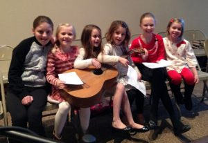Childrens_MusicMinistry