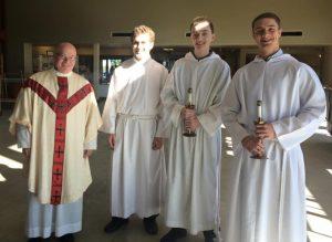 Sacraments_HolyOrders